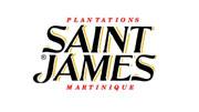 logo rhum saint james