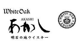 logo akashi