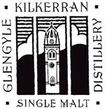 logo kilkerran