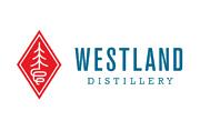 logo westland