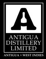 antigua distillery