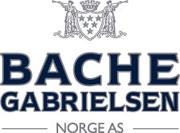 logo BACHE GABRIELSEN