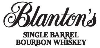 BLANTONS LOGO