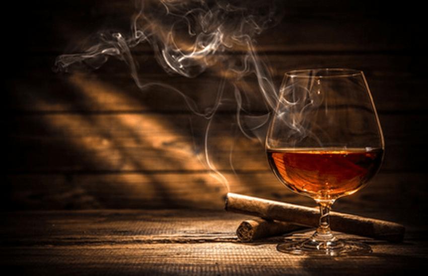 prestige whisky