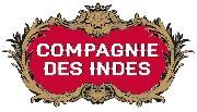 logo compagnie des indes