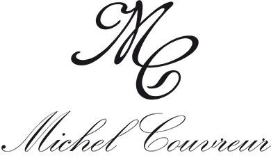 michel couvreur logo