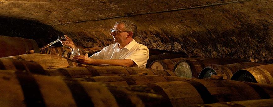 whisky rozelieure