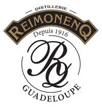 logo reimonenq