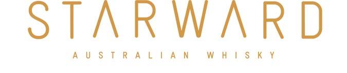 logo starward