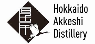 logo whisky akkeshi