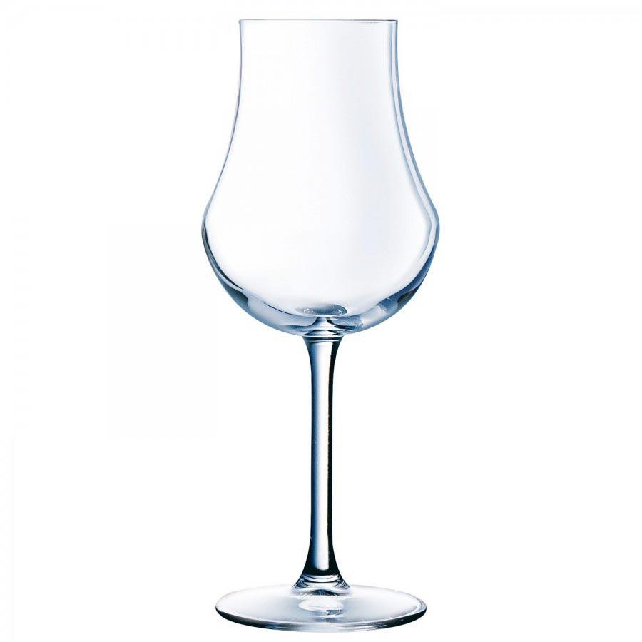 verre à spiritueux