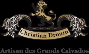 logo calvados christian drouhin