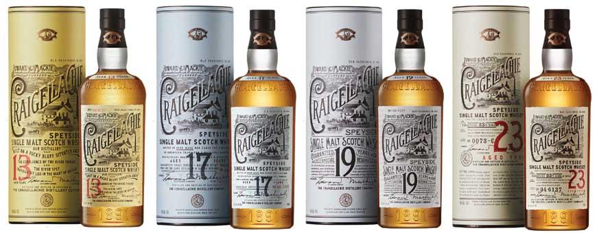 craigellachie whisky