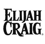 logo elijah craig