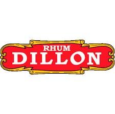 logo dillon