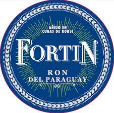 fortin rum