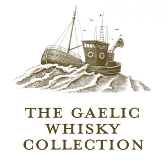 wisky gaelic whisky