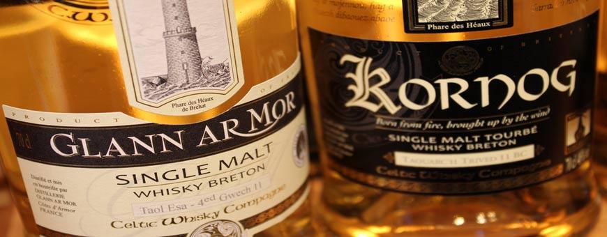kornog whisky