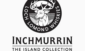 inchmurrin logo