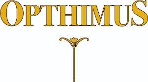 logo rhum opthimus