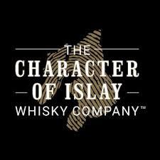 aerolite lyndsay whisky