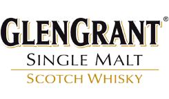 logo whisky glen grant