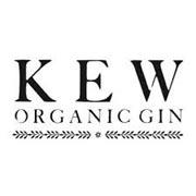 Gin Kew
