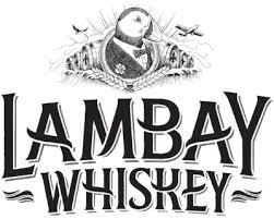 logo lambay