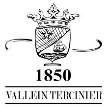cognac VALLEIN TERCINIER