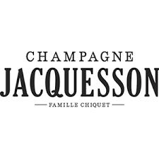 logo champagne jacquesson