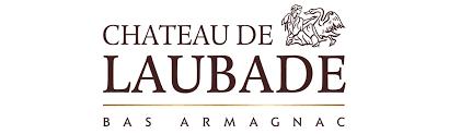 logo laubade