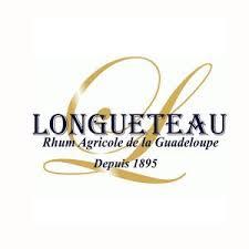 logo rhum longueteau