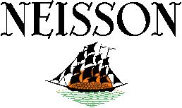 logo neisson
