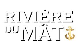 logo riviere du mat