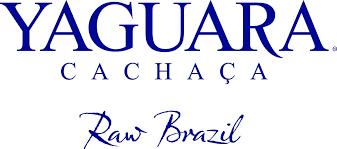 LOGOCACHACA YAGUARE