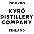 logo Kyrö