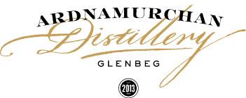 logo whisky ARDNAMURCHAN