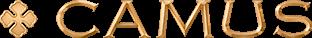 logo cognac camus