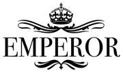 logo rhum emperor