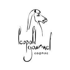 logo cognac léopold gourmel