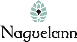 logo whisky naguelann