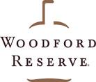 logo woodford