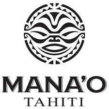 Manao Rhum