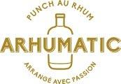 logo arhumatic