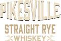 logo piksville
