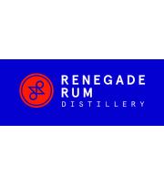renegade rum