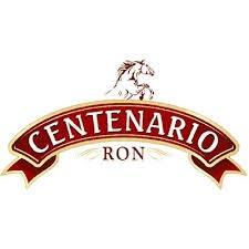 rhum centenario
