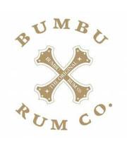 logo rum bumbu