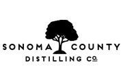 logo whisky sonoma