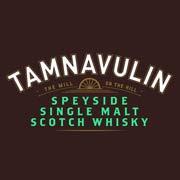 logo whisky tamnavullin